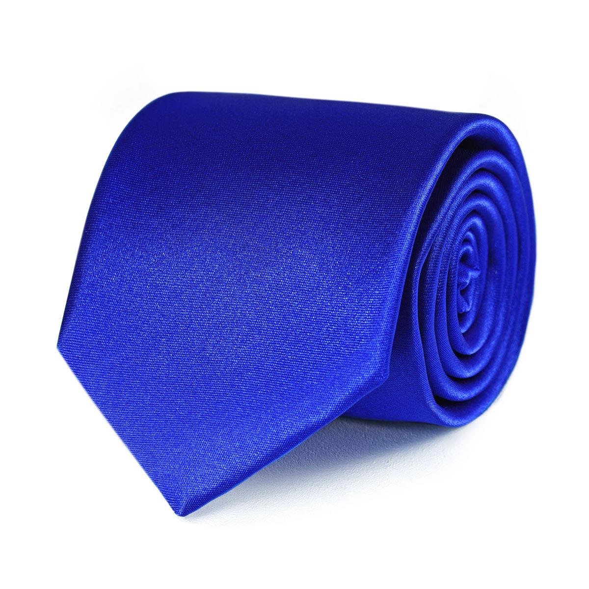 _Cravate-bleue-gitane-homme