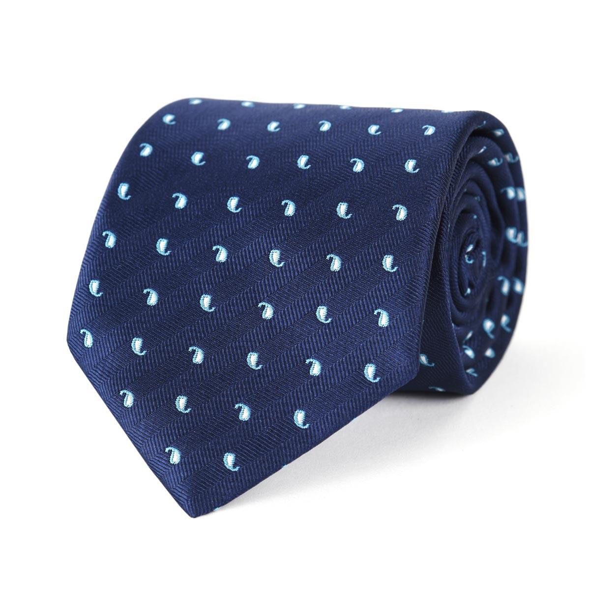 _Cravate-bleu-fin-cachemire