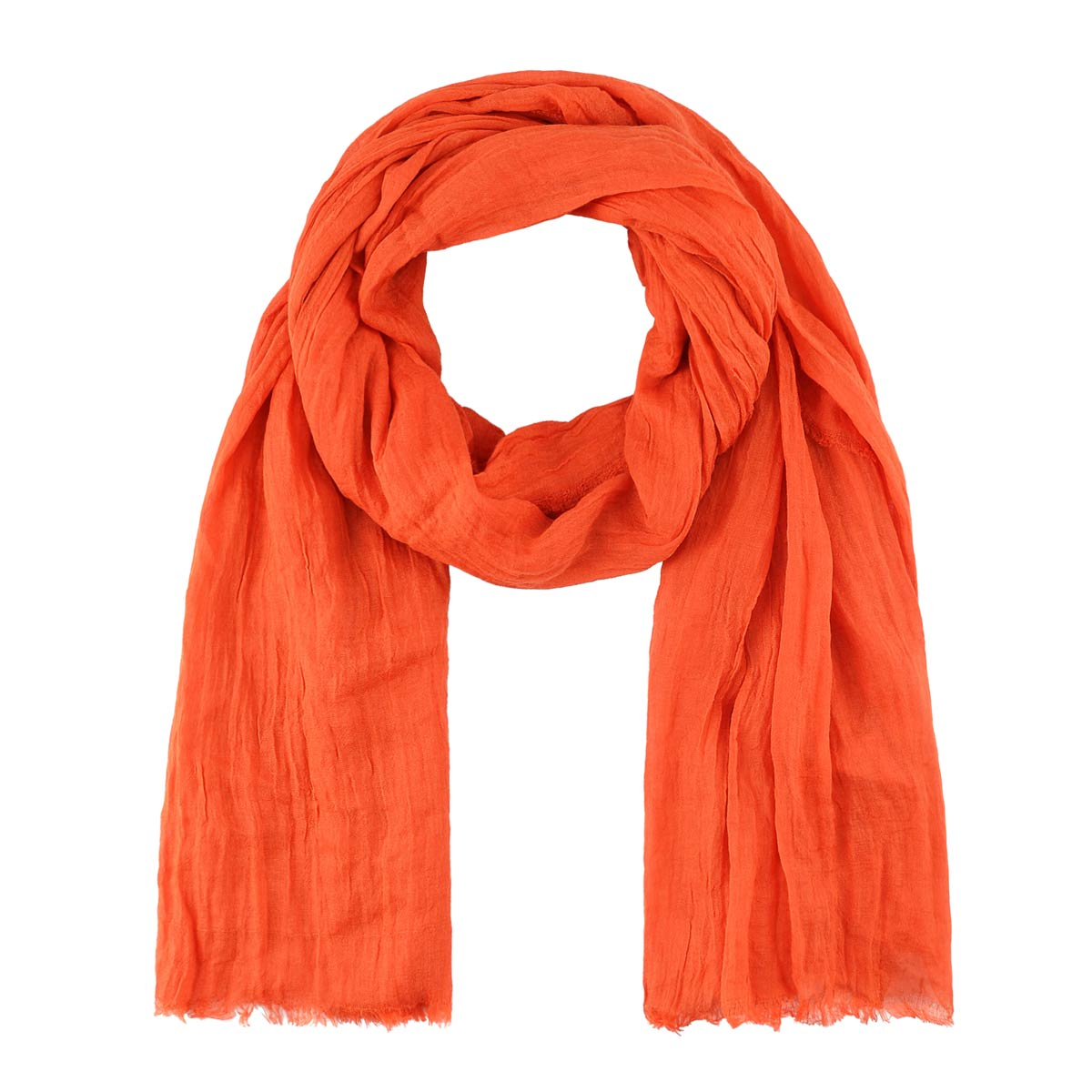 _Cheche-viscose-orange