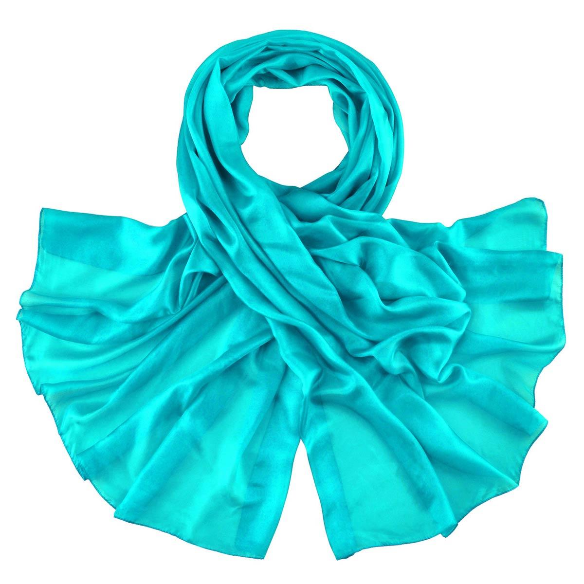 _Etole-soie-bleu-celeste