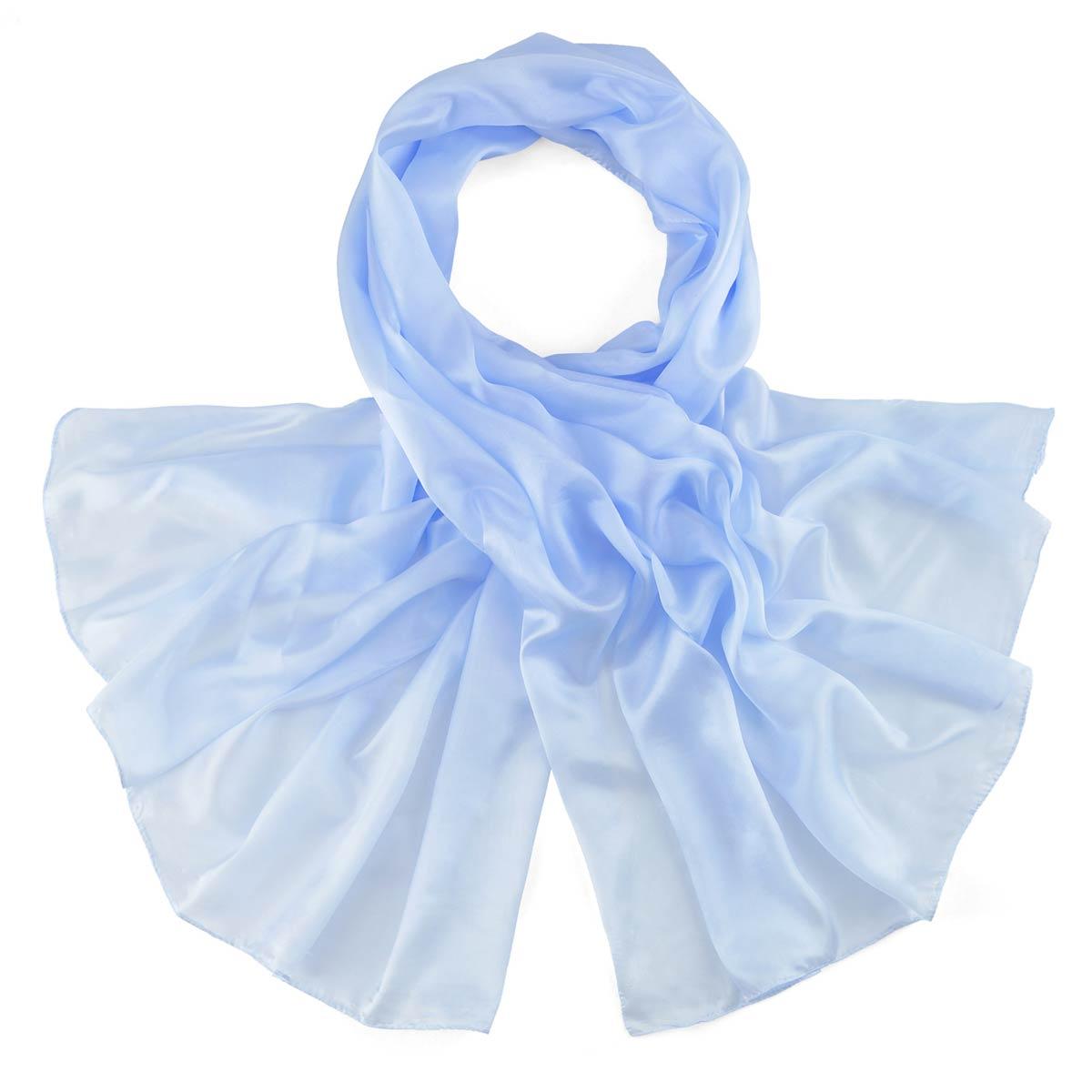 _Etole-soie-bleu-ciel