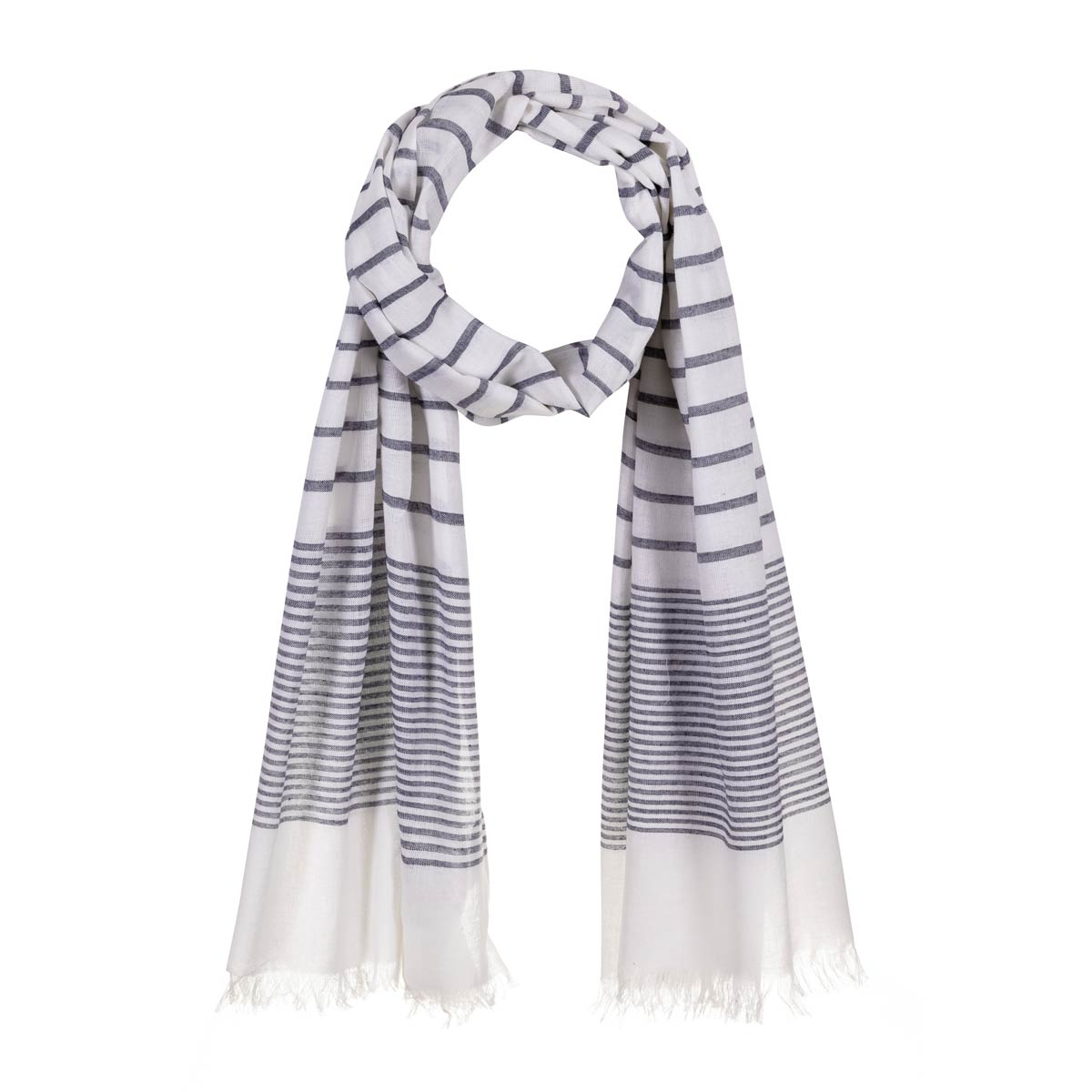 AT-06413_cheche-mariniere-gris