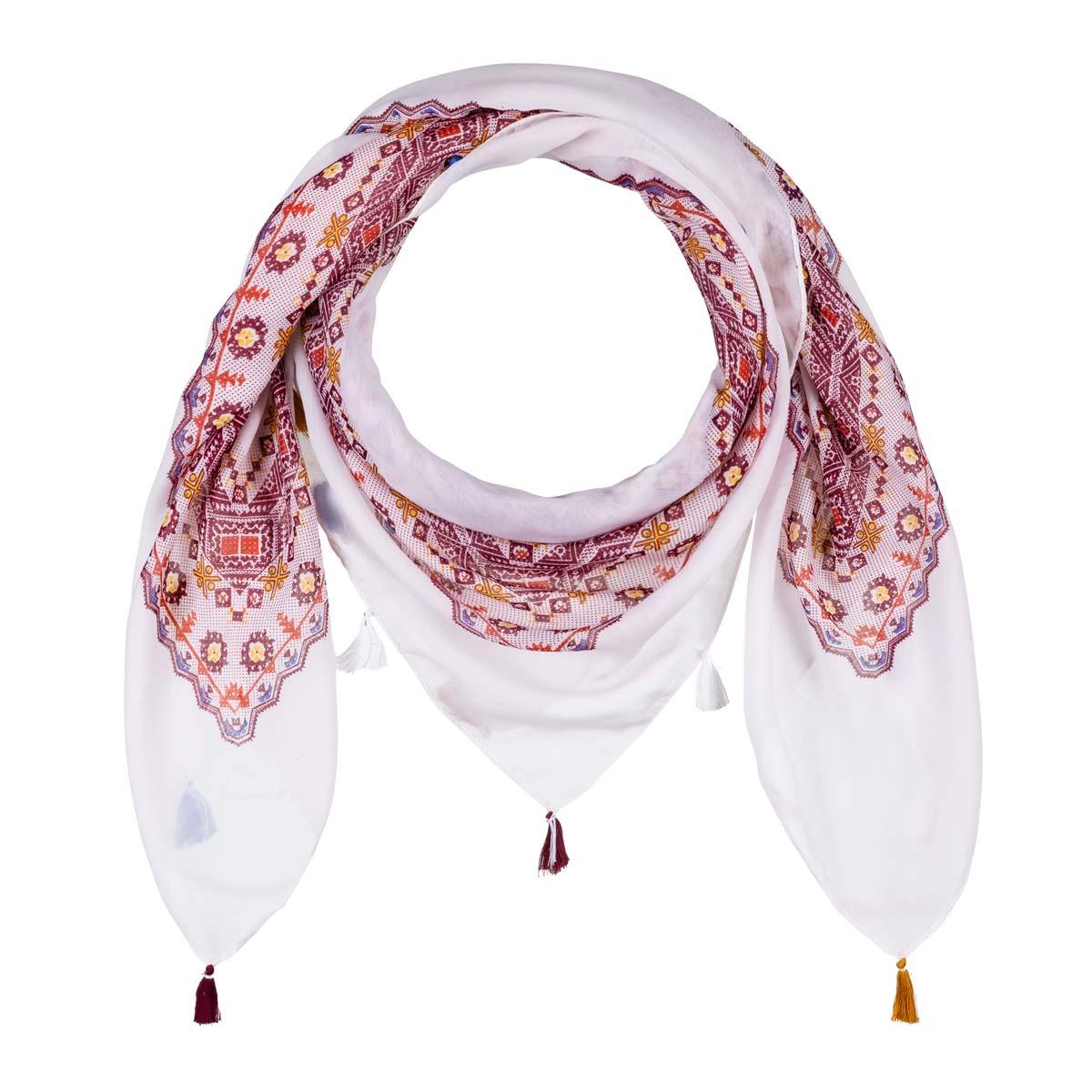 AT-06410_foulard-carre-femme-blanc