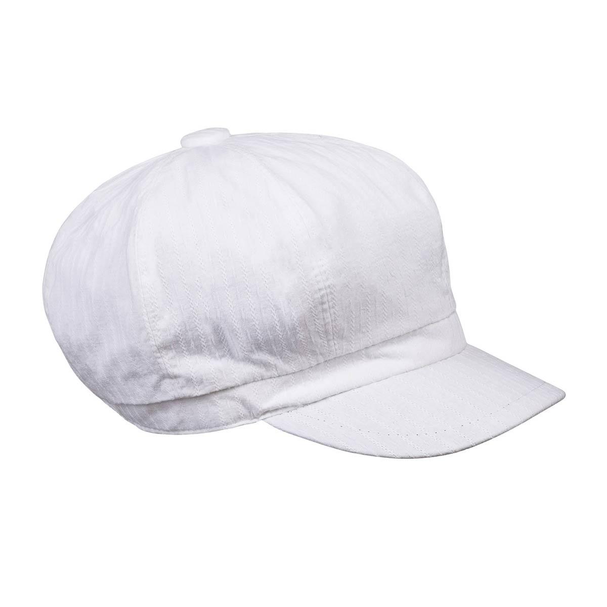 CP-01627_F12-1--_casquette-femme-gavroche-blanche