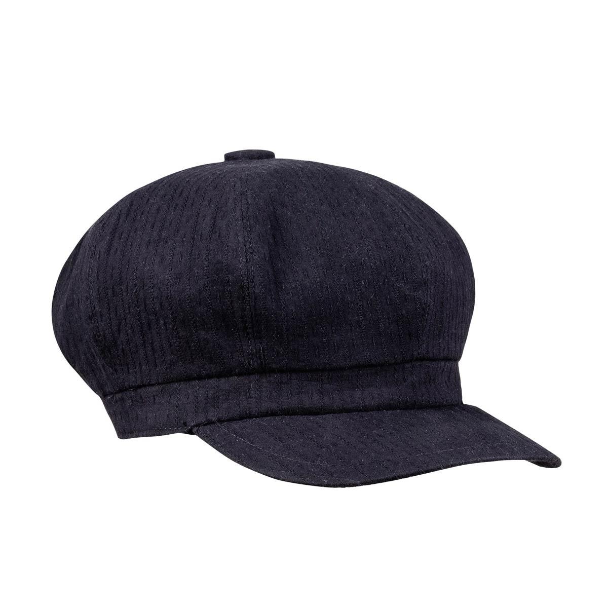 CP-01630_F12-1--_casquette-femme-gavroche-noire