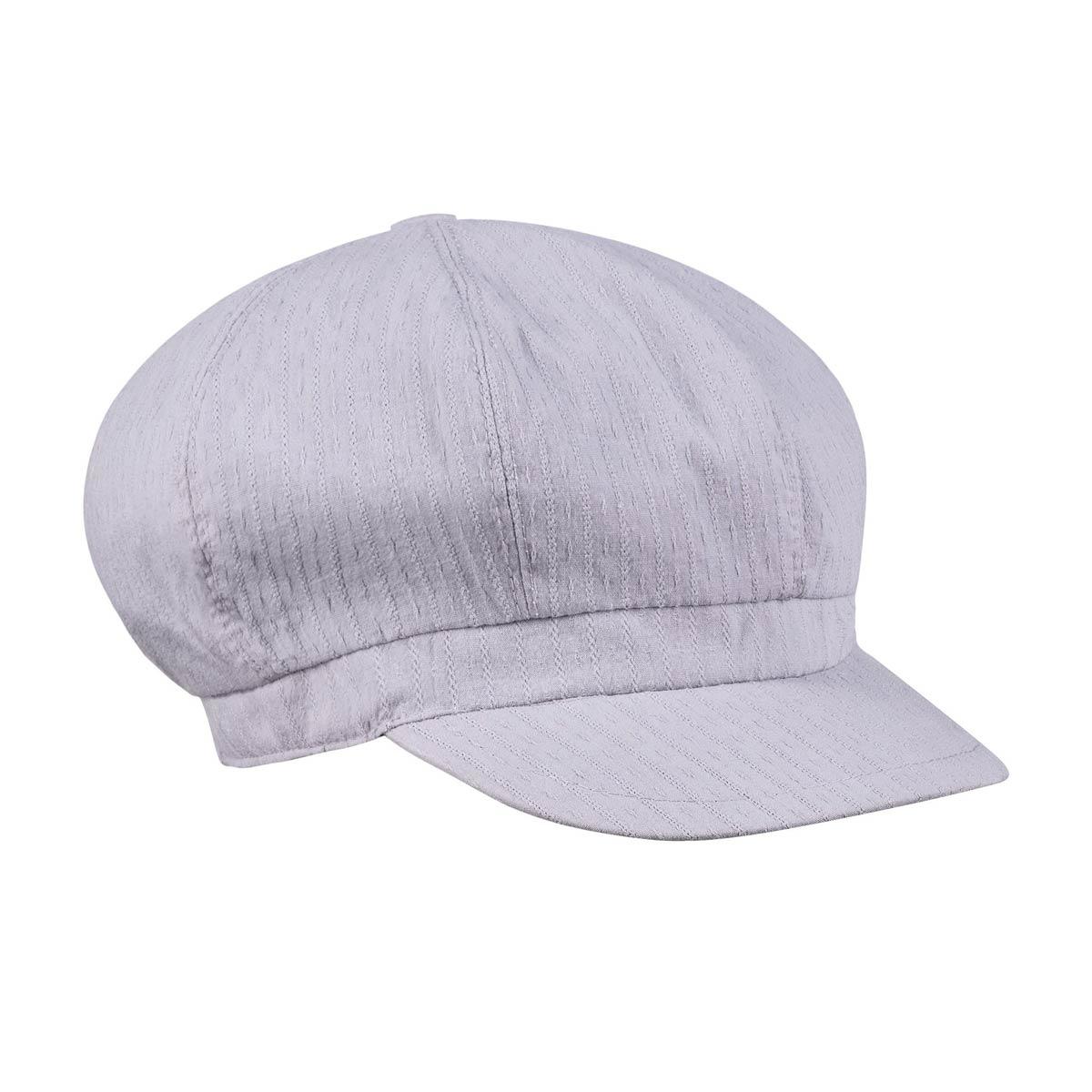 CP-01631_F12-1--_casquette-femme-gavroche-grise