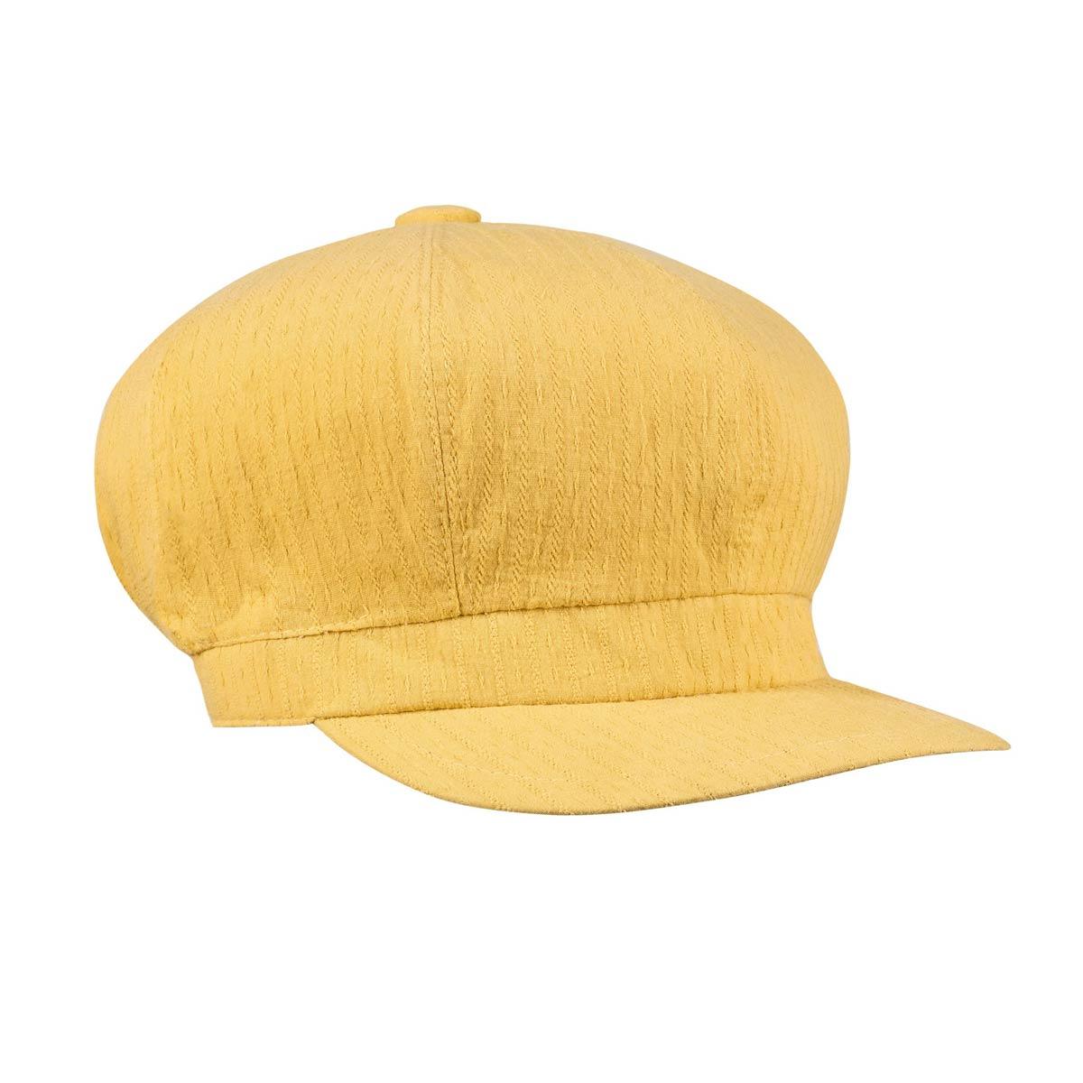 CP-01632_F12-1--_casquette-femme-gavroche-jaune