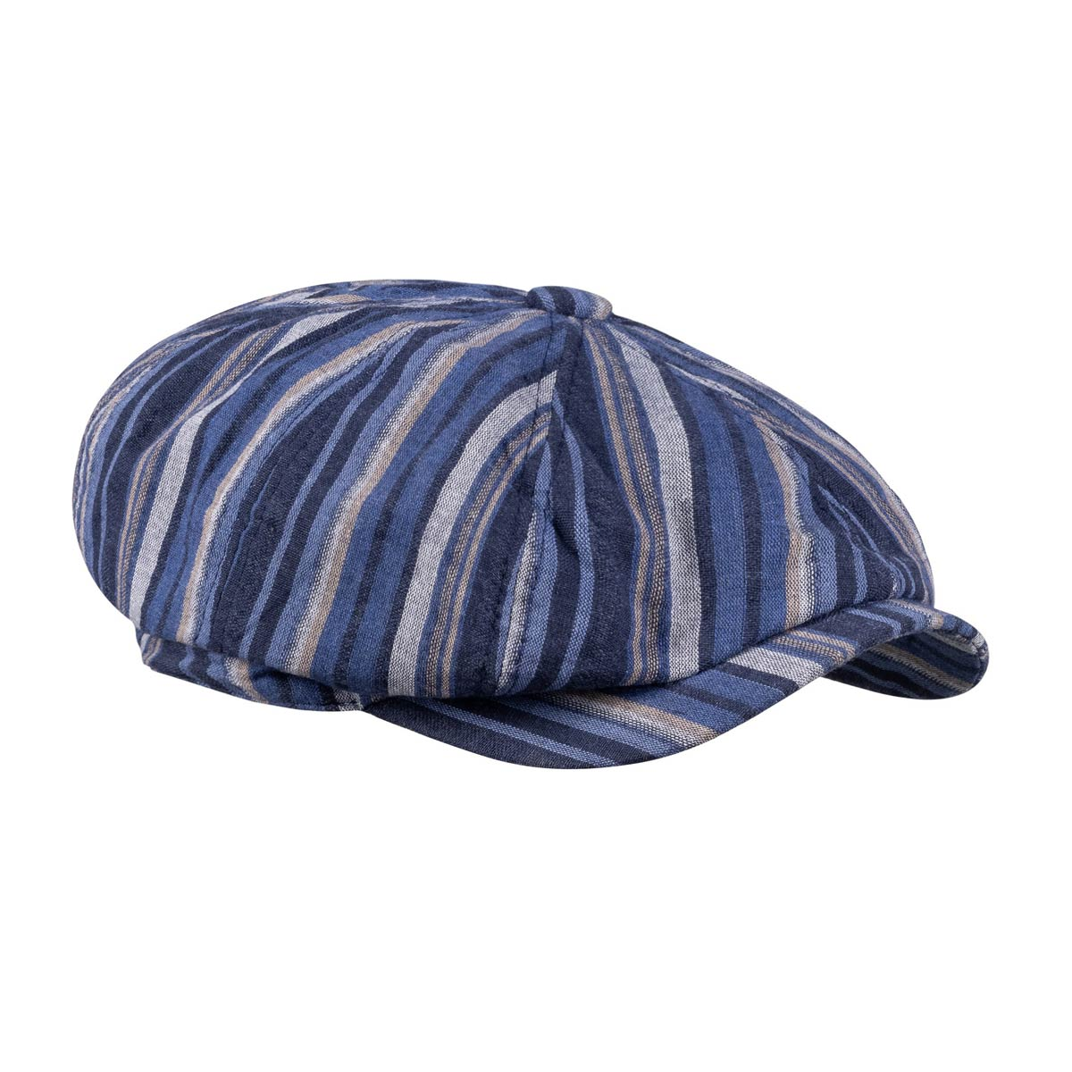 CP-01641_F12-1--_casquette-plate-homme-rayures-bleu-