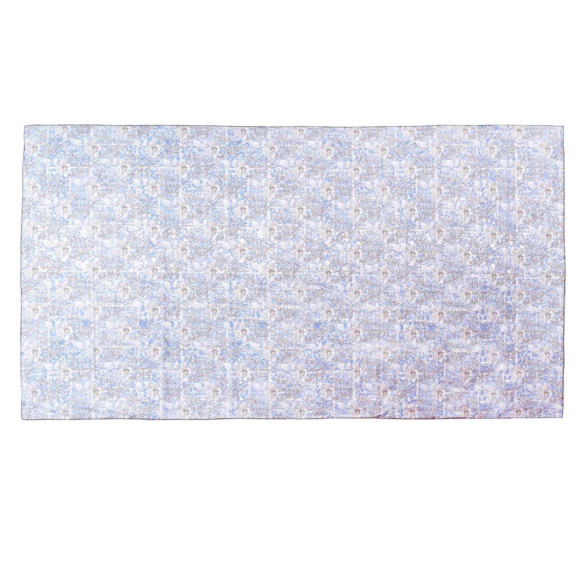 AT-05542_A12-1--_Pareo-femme-coton-bleu