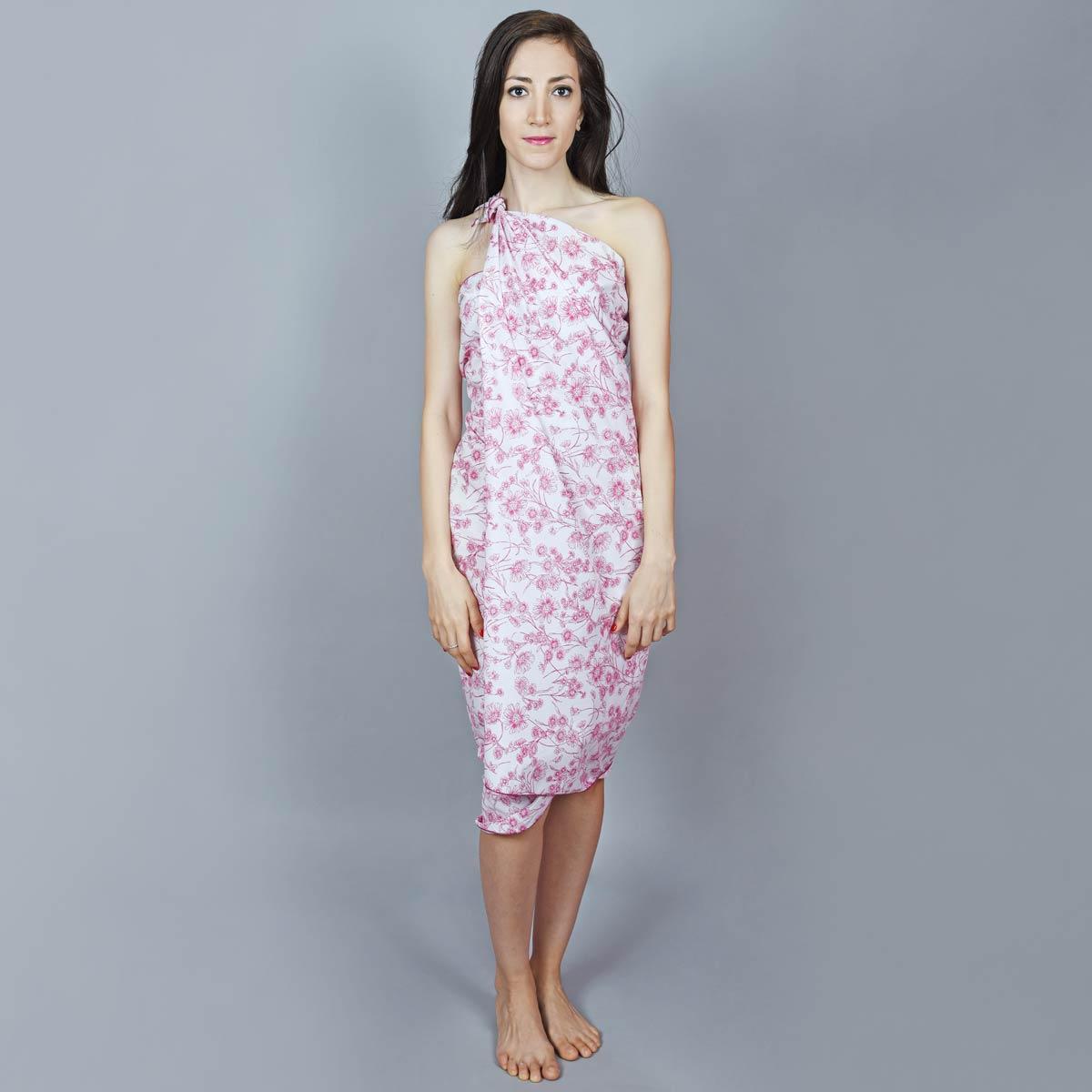 AT-05547_W12-2--_Pareo-femme-rose-fuchsia