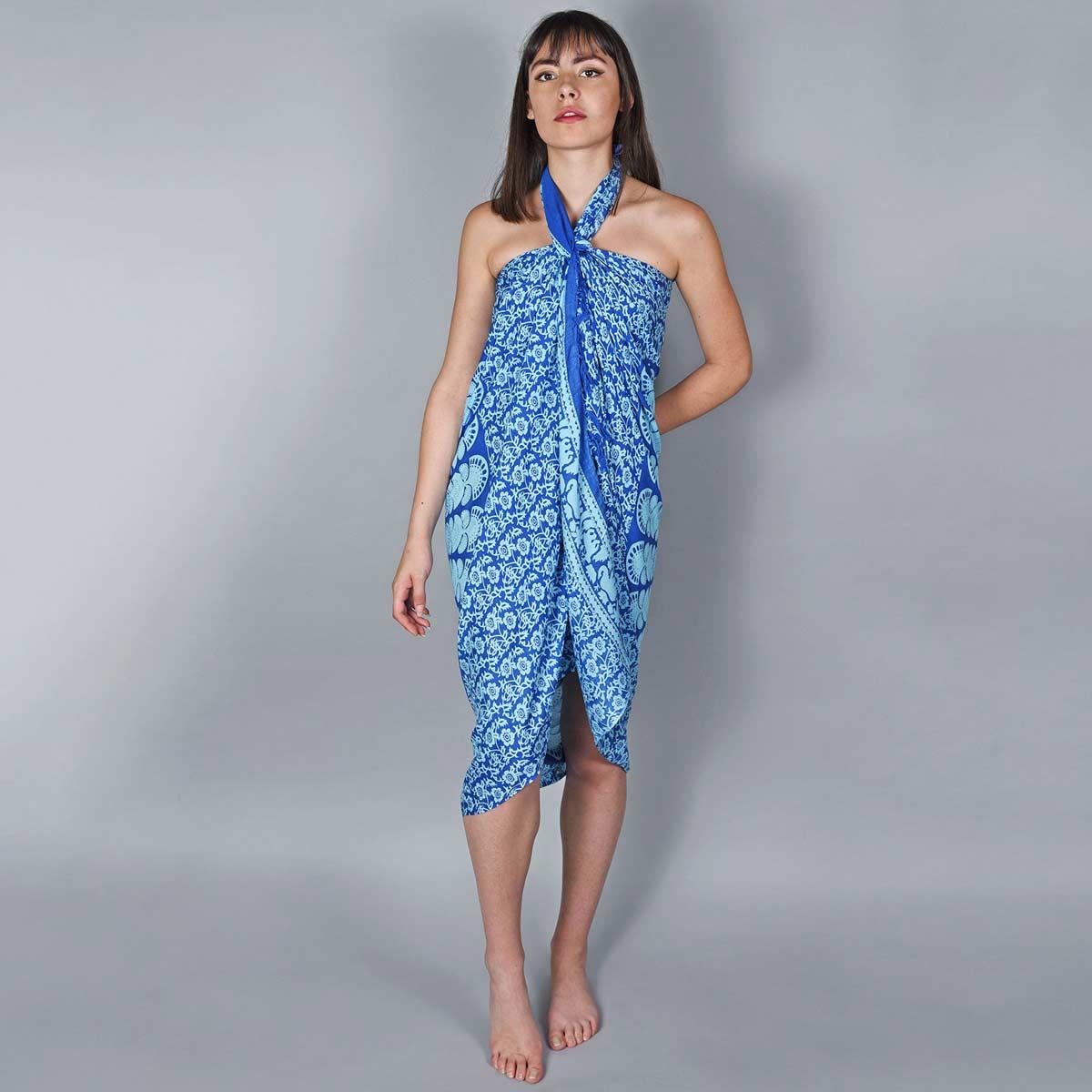 AT-06071_W12-2--_Pareo-femme-bleu-mandala