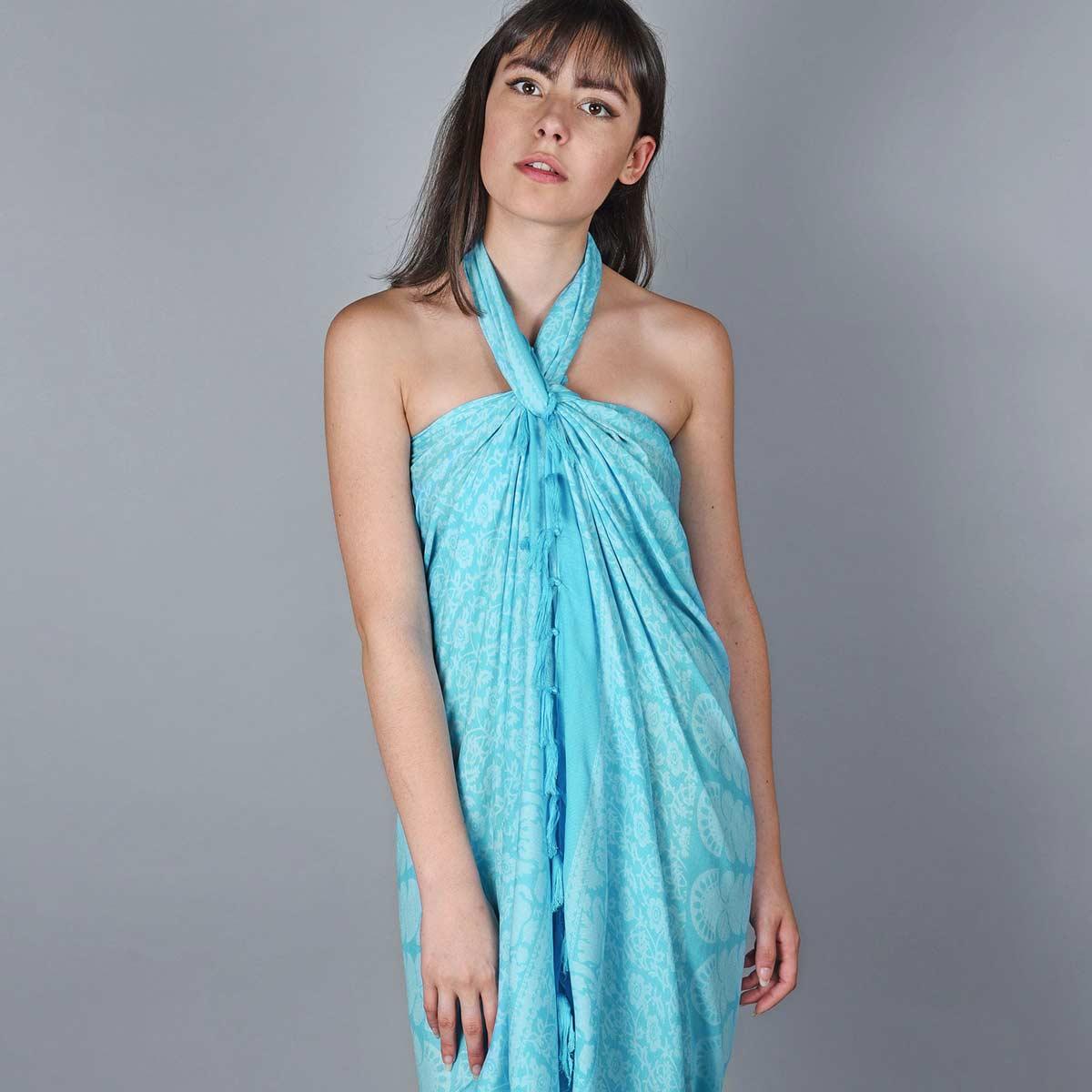 AT-06075_W12-1--_Pareo-plage-bleu-turquoise