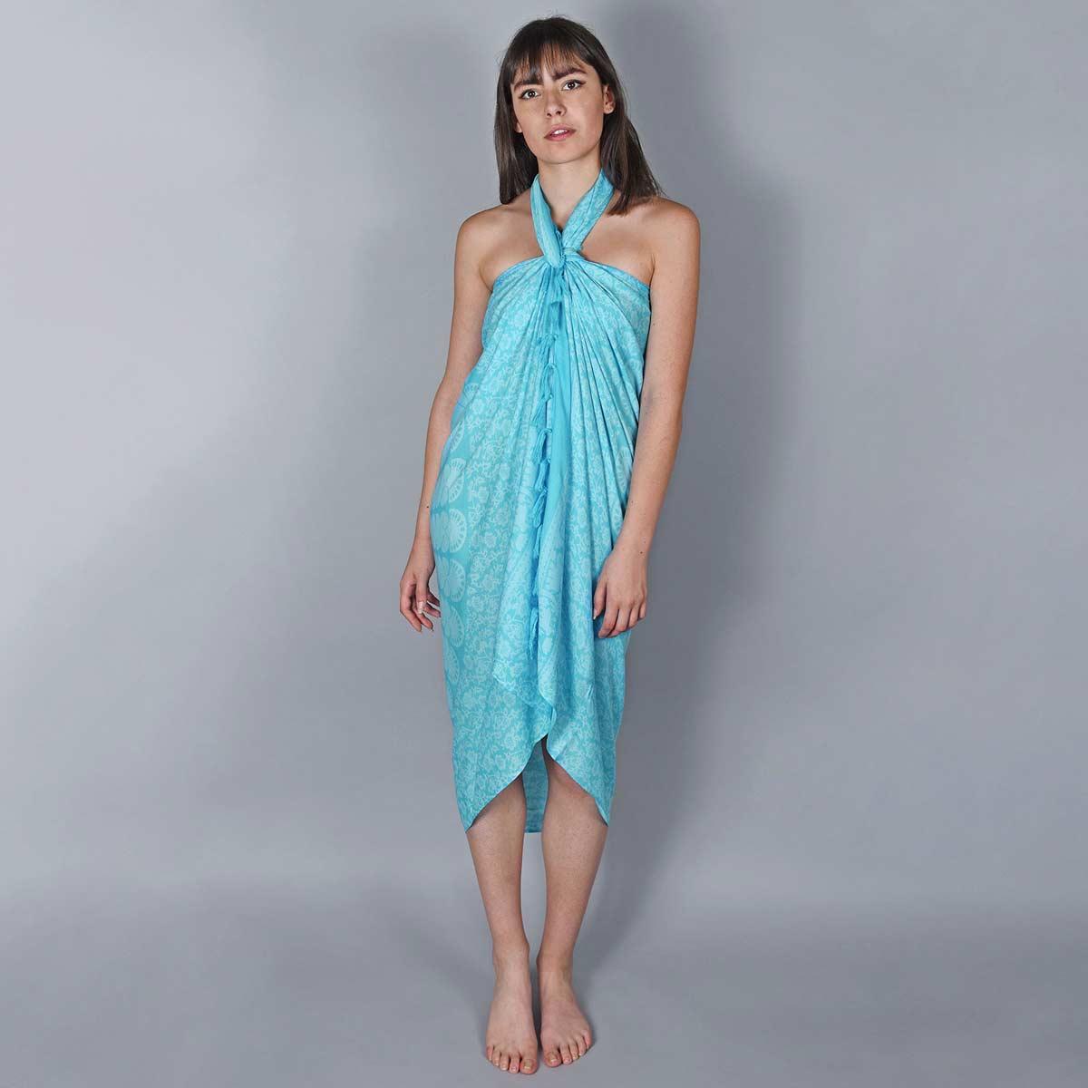 AT-06075_W12-2--_Pareo-femme-turquoise-mandala
