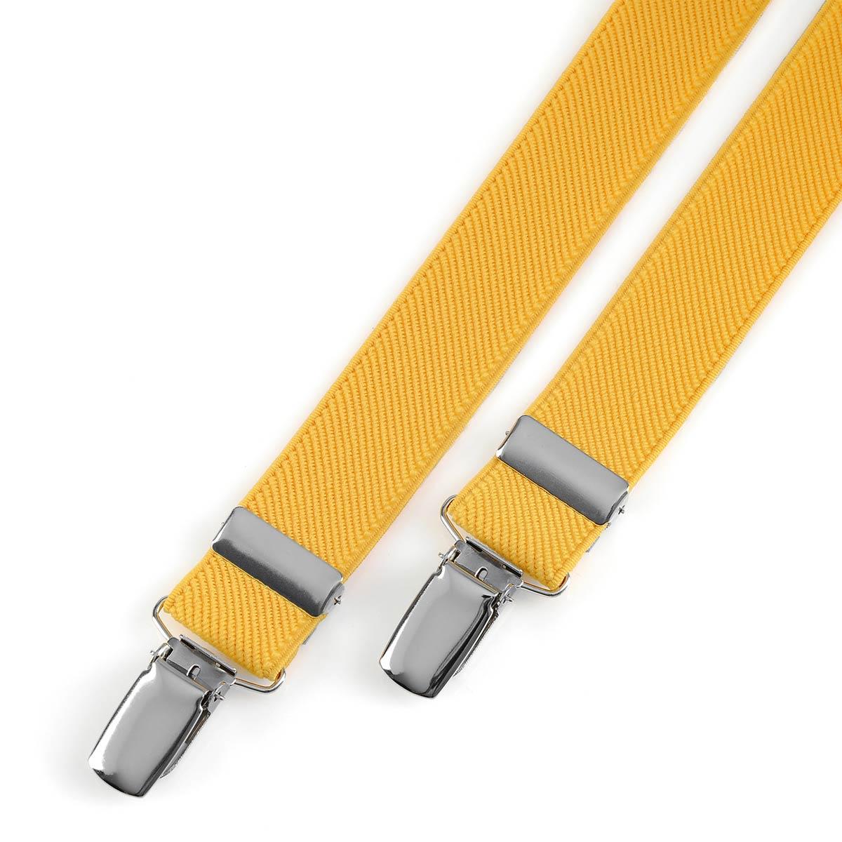 BT-00366_A12-1--_Bretelles-fines-jaune-imperial