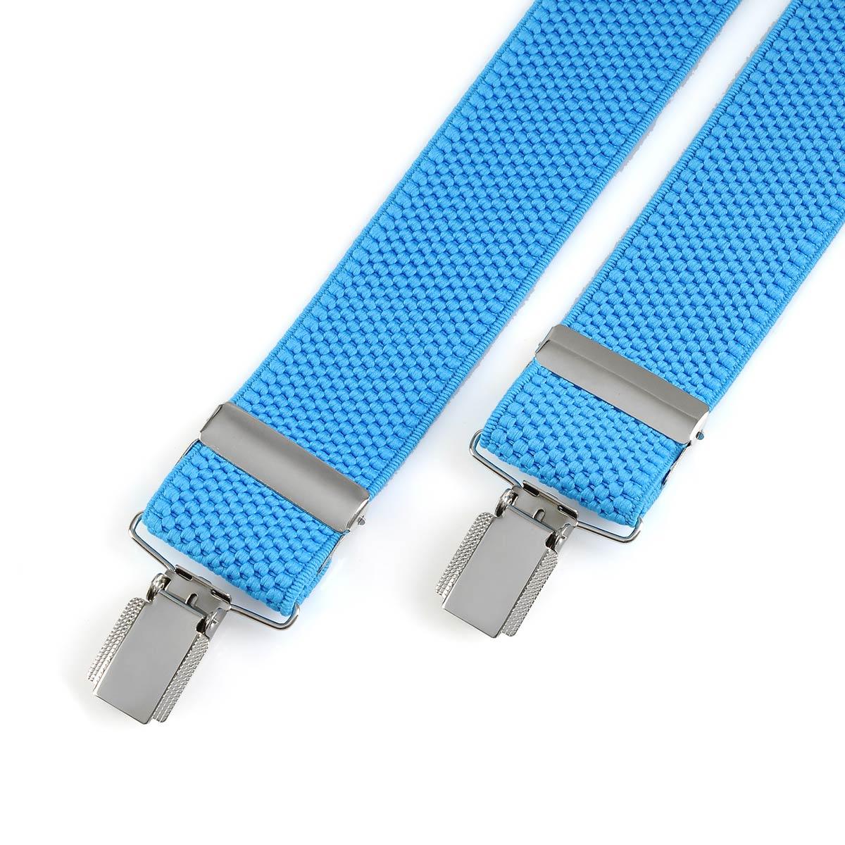 BT-00344_A12-1--_Bretelles-bleu-azur