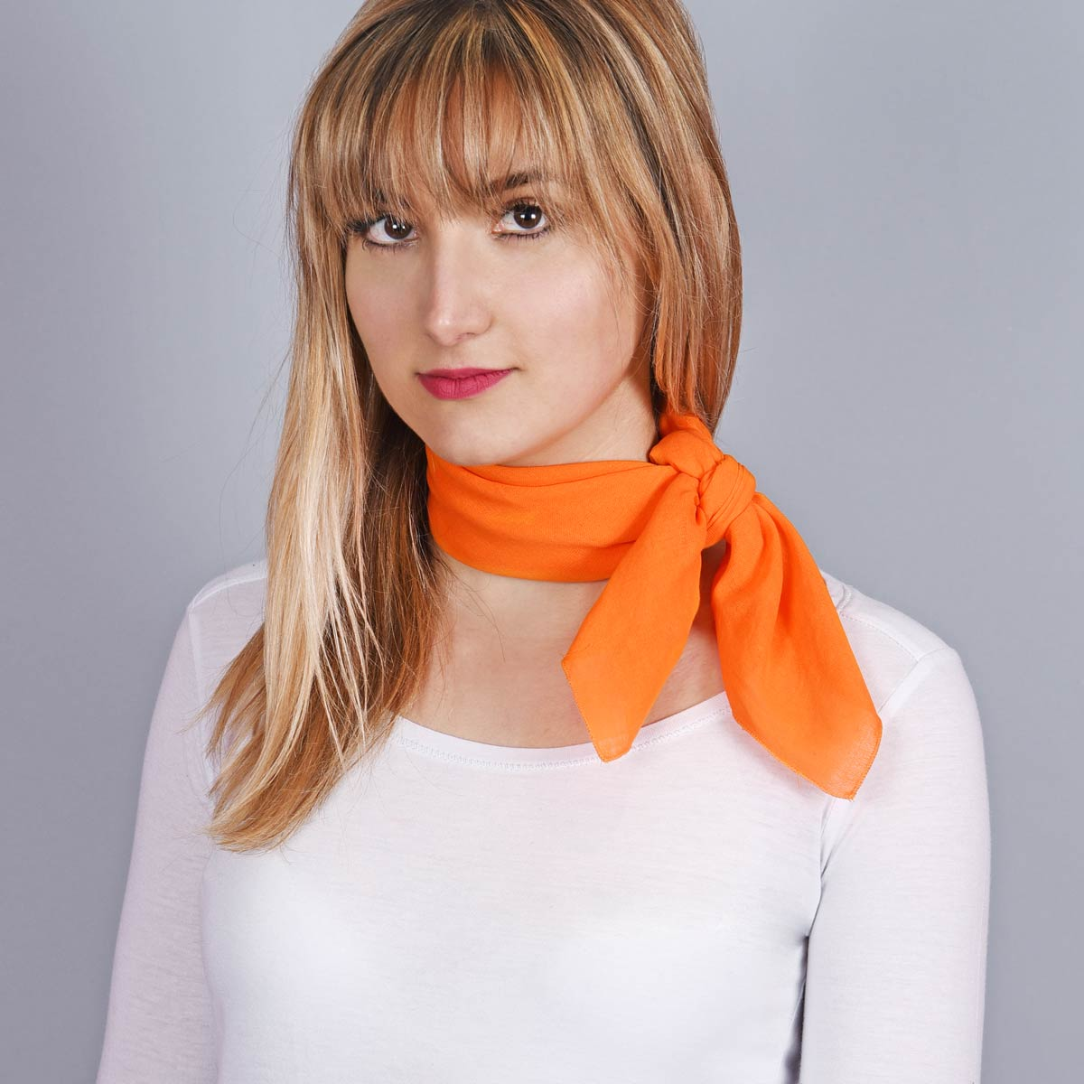 AT-04908_W12-1--_Bandana-coton-orange