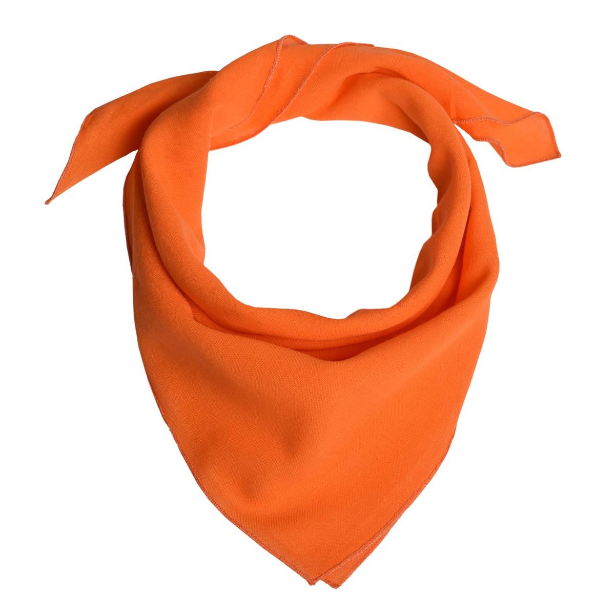 AT-04908_F12-1--_Bandana-orange