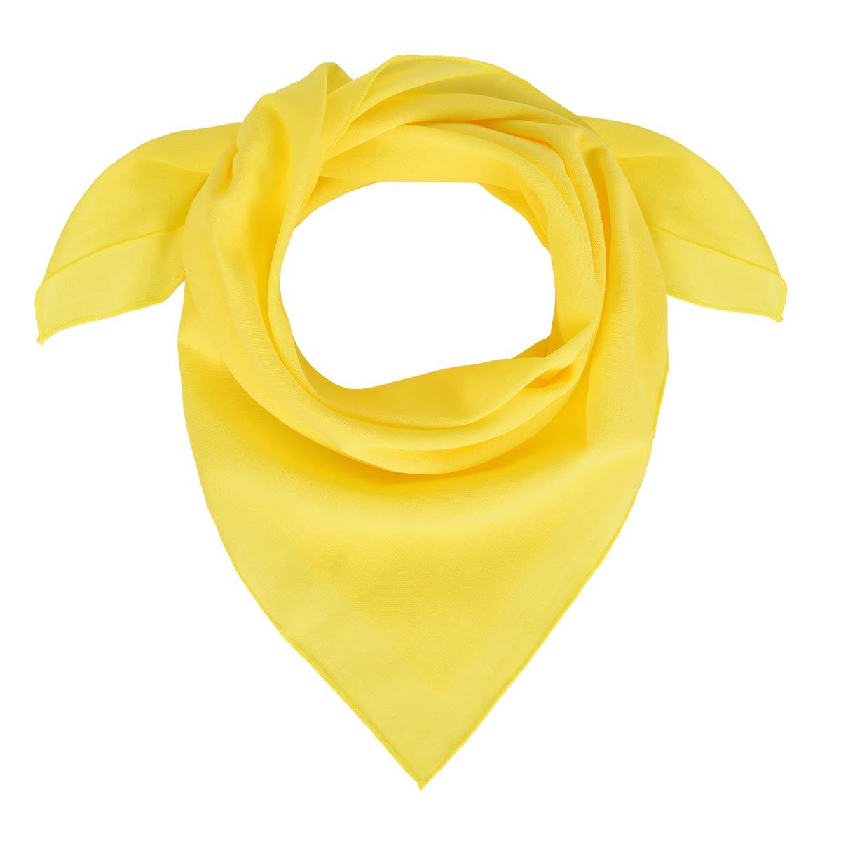 AT-04913_F12-1--_Bandana-jaune