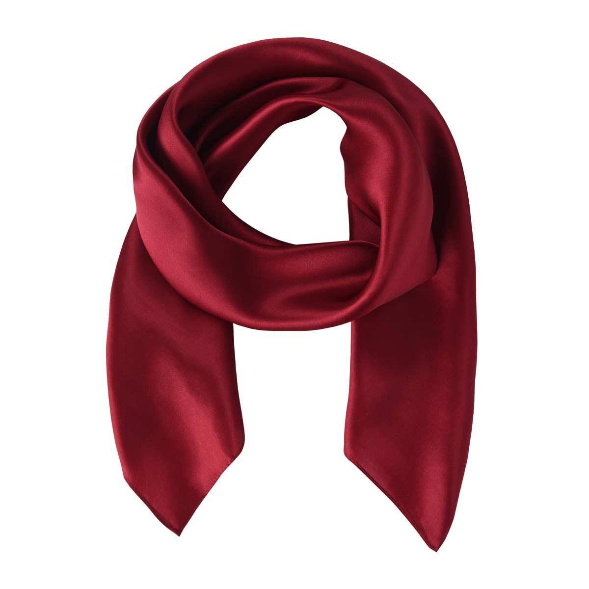 AT-05376_F12-1--_Grand-carre-de-soie-rouge-fonce