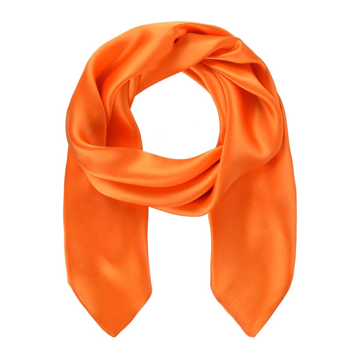 AT-05382_F12-1--_Carre-soie-orange-uni