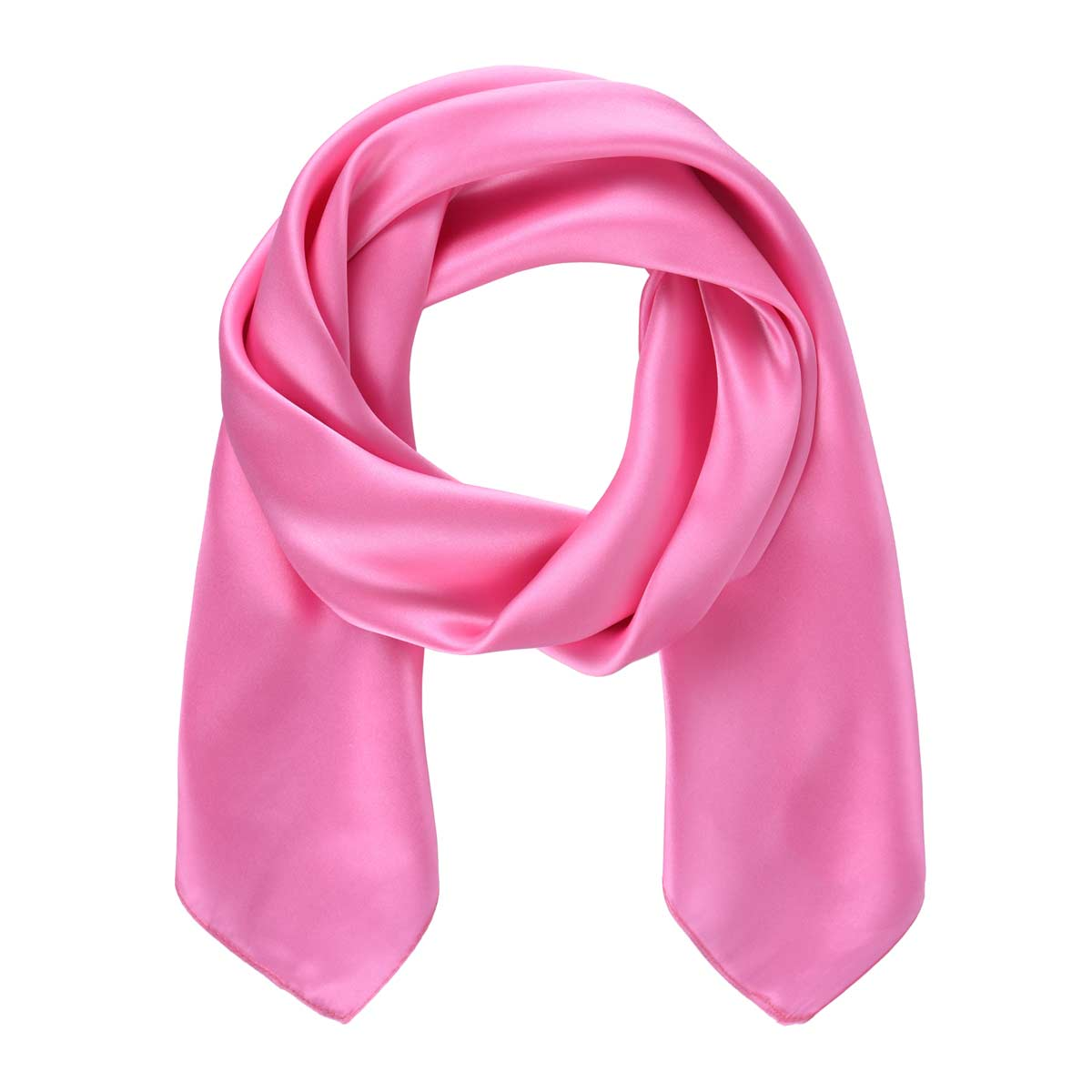 AT-05383_F12-1--_Carre-soie-epaisse-rose