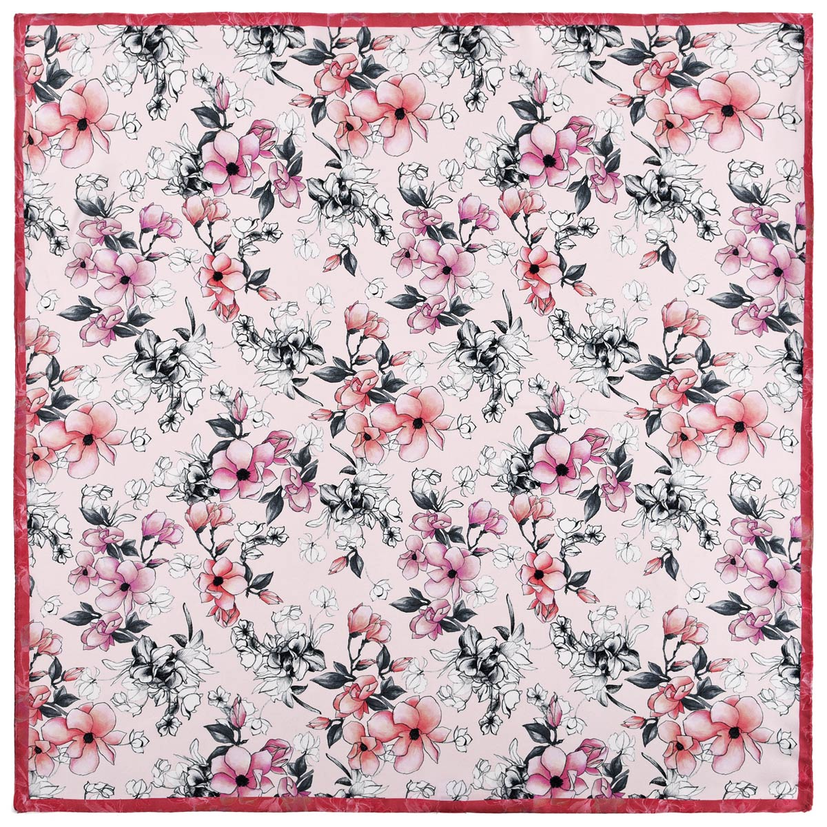 AT-05395_A12-1--_Carre-de-soie-floral-rose-rouge-made-in-italie