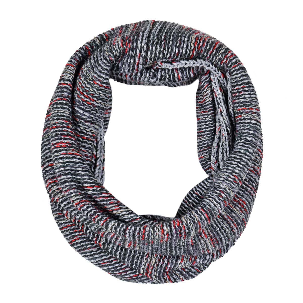 AT-05846_F12-1--_Snood-femme-anthracite