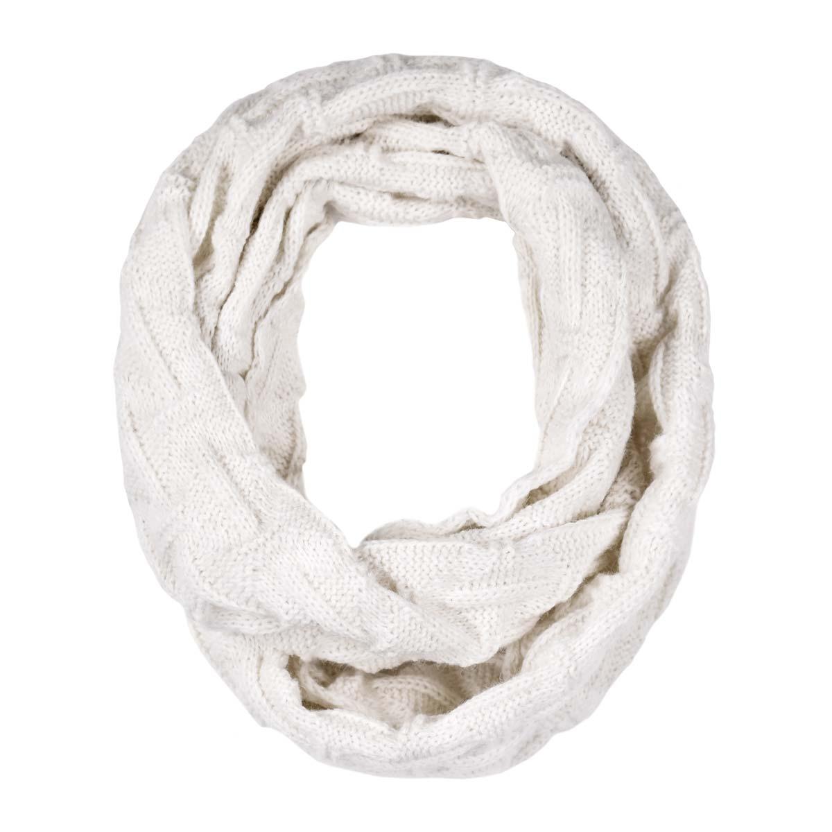 AT-05849_F12-1--_Snood-femme-blanc