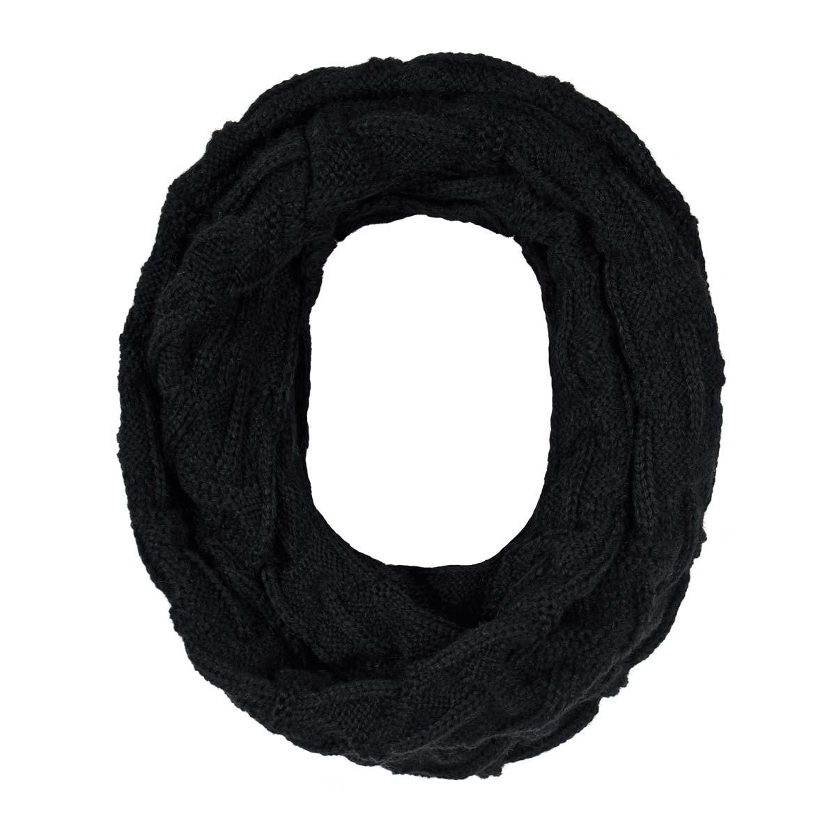 AT-05855_F12-1--_Echarpe-col-noire