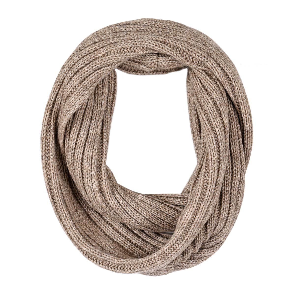 AT-05863_F12-1--_Snood-cheminee-taupe