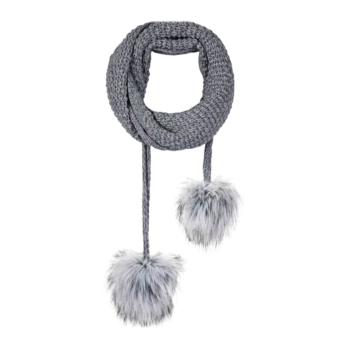 AT-05867_F12-1--_Echarpe-hiver-grise