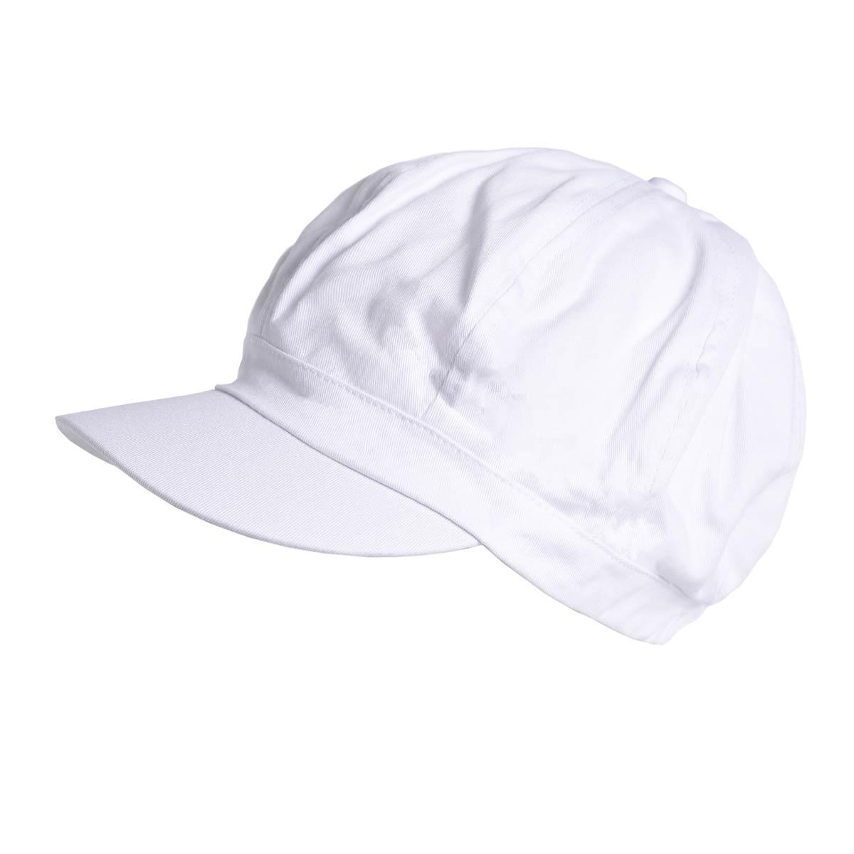 CP-01121_F12-1--_Casquette-femme-coton-blanche