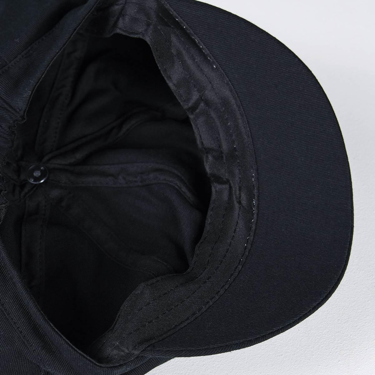 CP-01123_D12-2--_Casquette-coton-noire