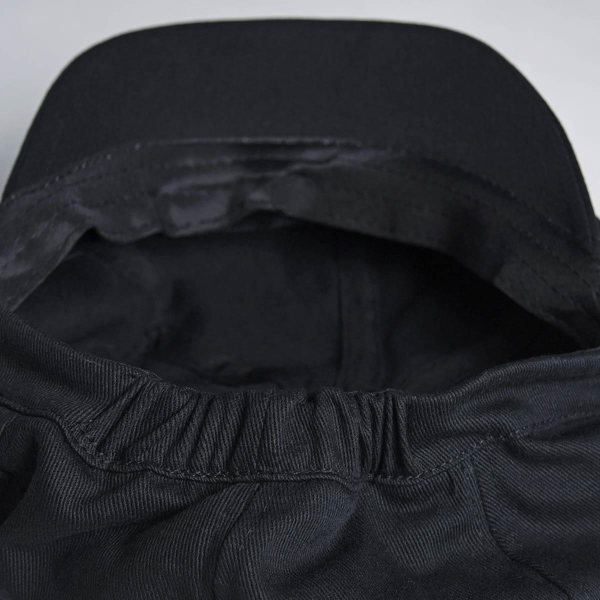 CP-01123_D12-1--_Casquette-femme-noire