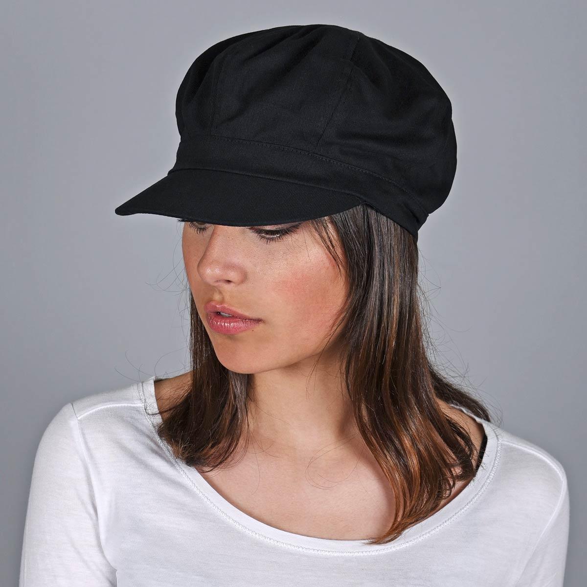 CP-01123_W12-1--_Casquette-femme-coton-noire