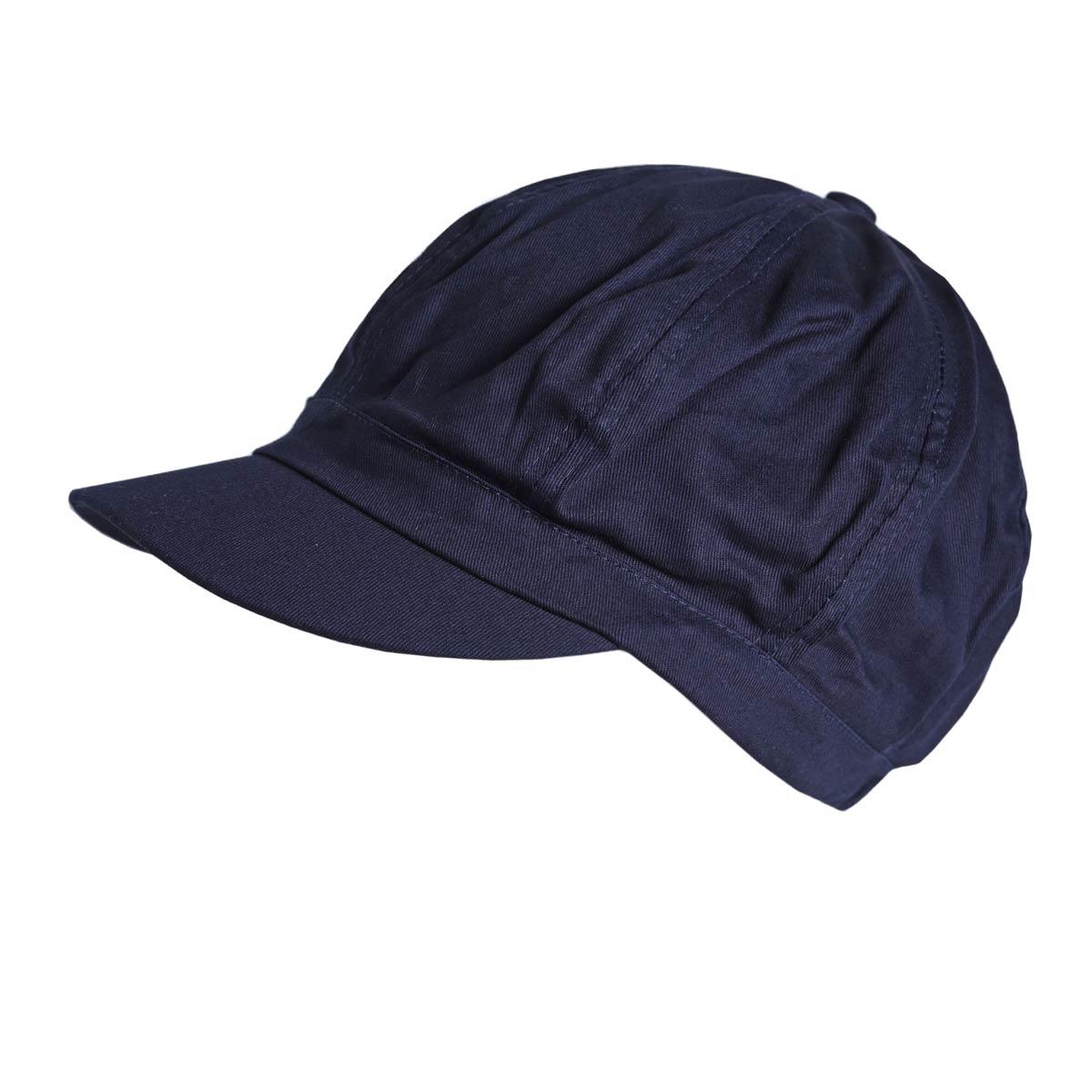 CP-01589_F12-1--_Casquette-femme-estivale-bleu-marine