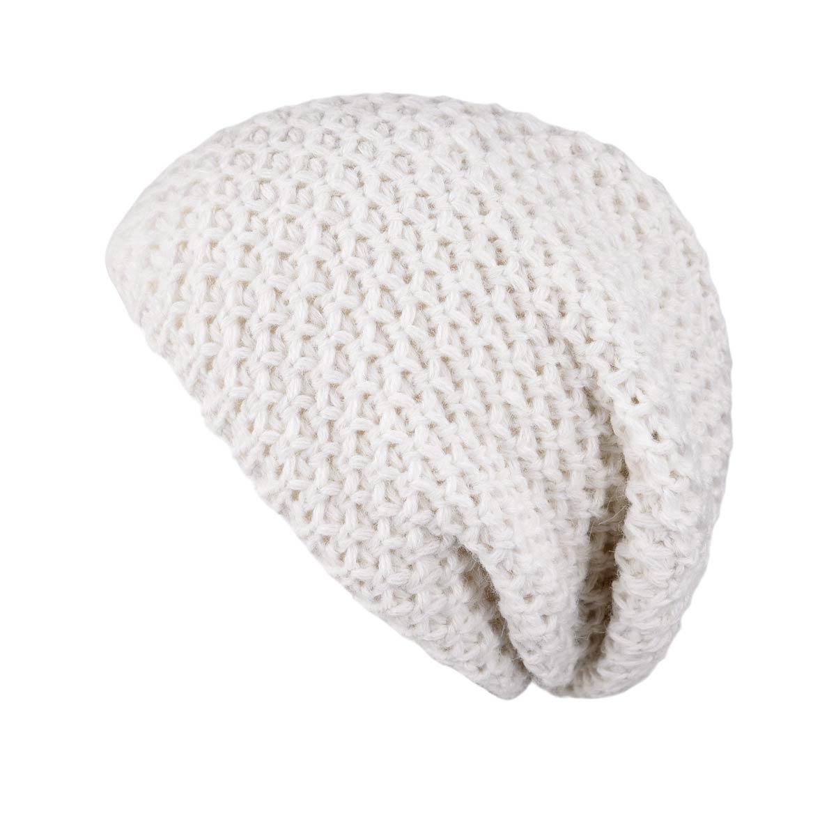 CP-01561_F12-1--_Bonnet-long-femme-blanc
