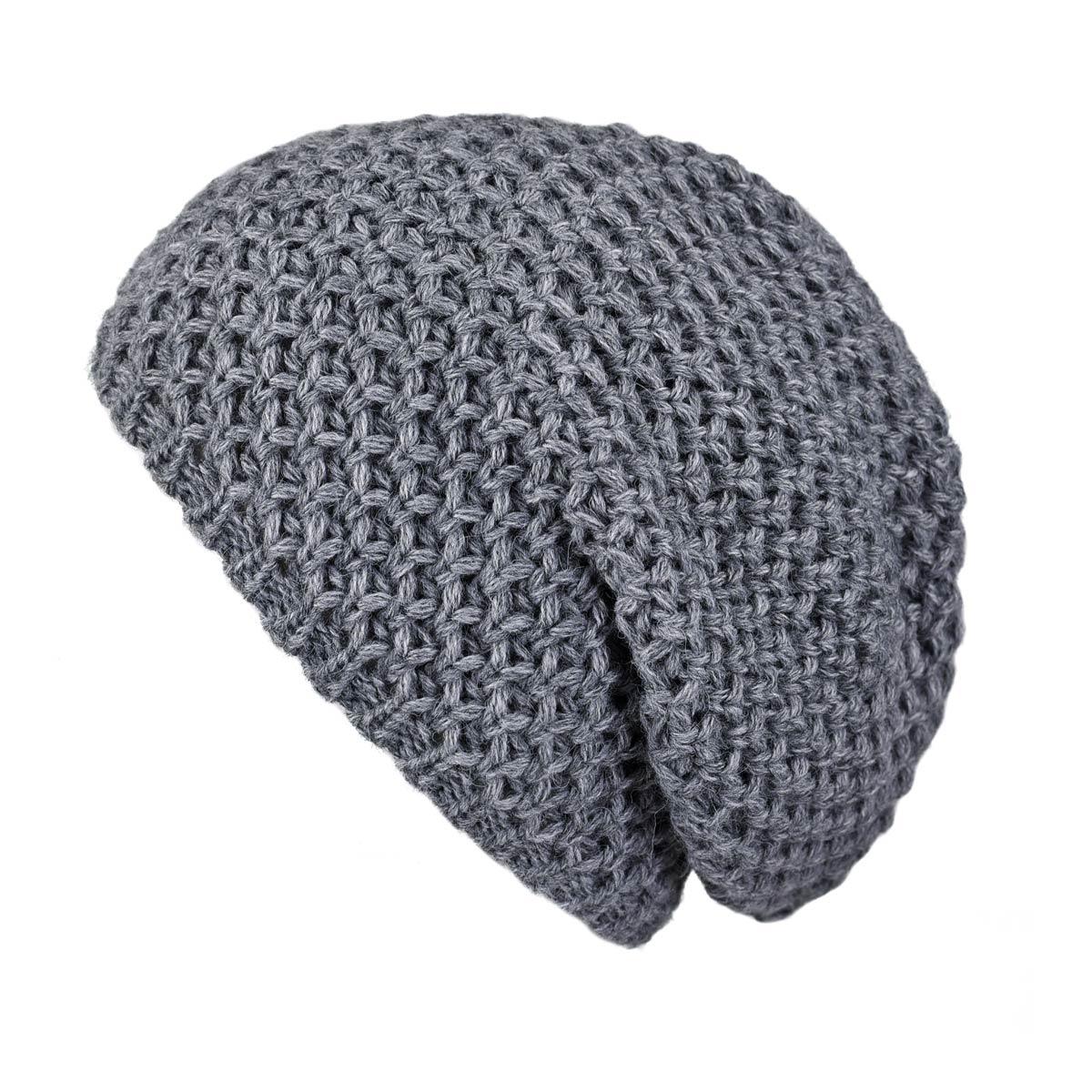 CP-01564_F12-1--_Bonnet-chaud-femme-gris