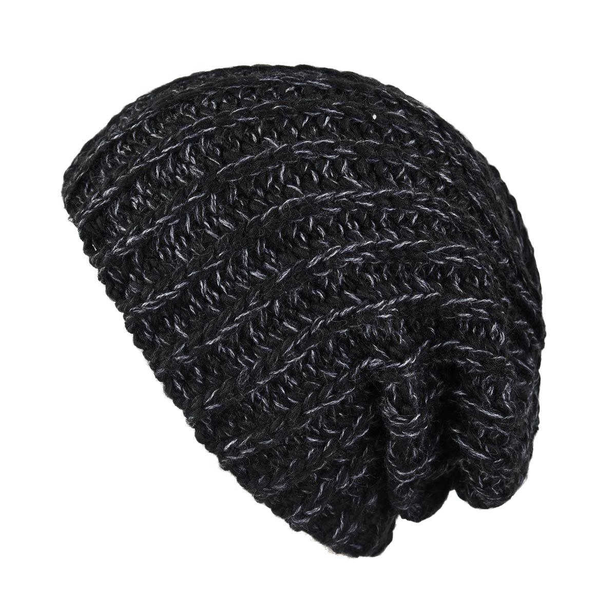CP-01557_F12-1--_Bonnet-long-noir