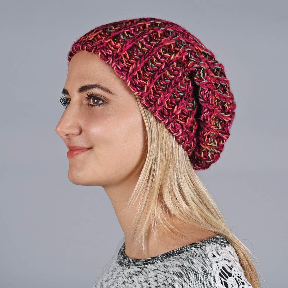 CP-01560_W12-1--_Bonnet-long-fantaisie-rouge
