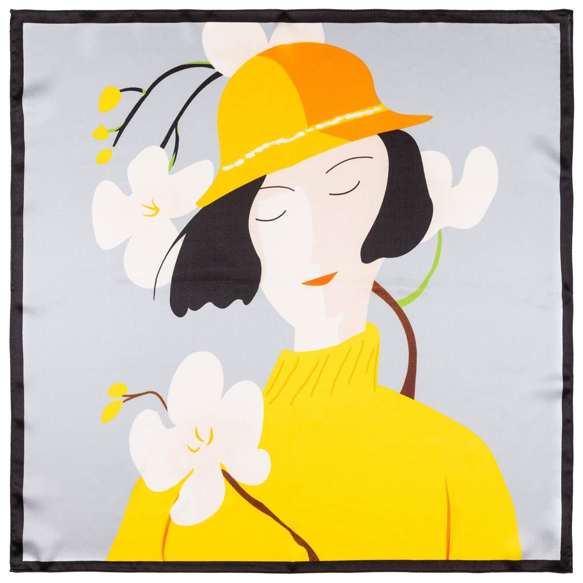 AT-06458_A12-1-carre-soie-femme-jaune