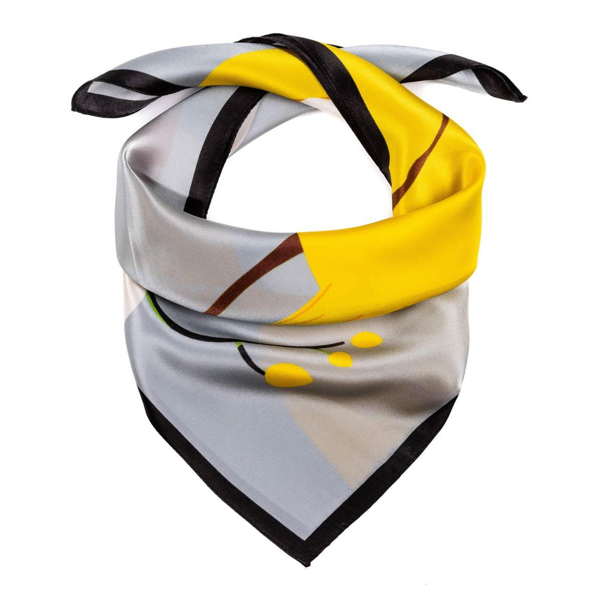 AT-06458_F12-1-carre-soie-femme-jaune-gris