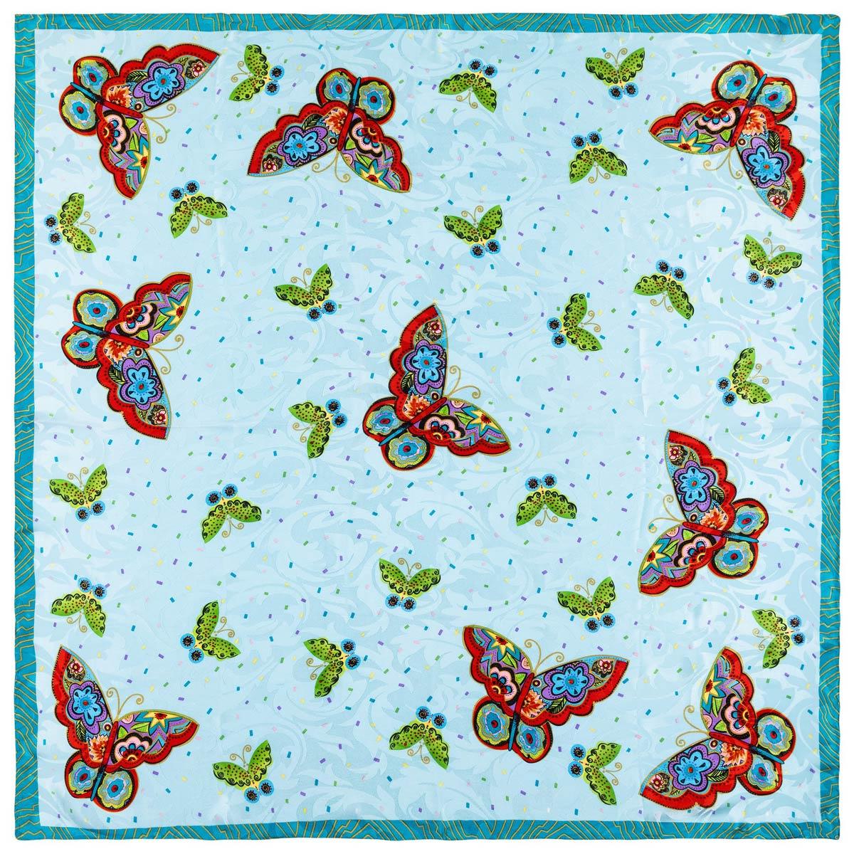 AT-06468_A12-1-carre-soie-papillons-bleu-ciel