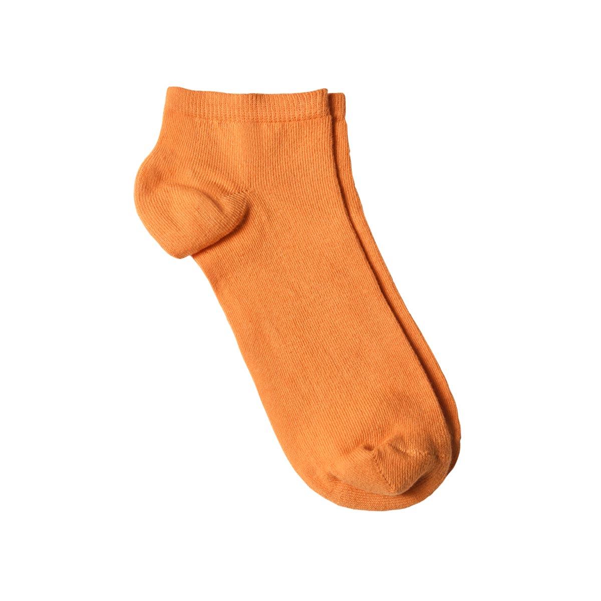 CH-00497_A12-1--_Socquettes-femme-oranges