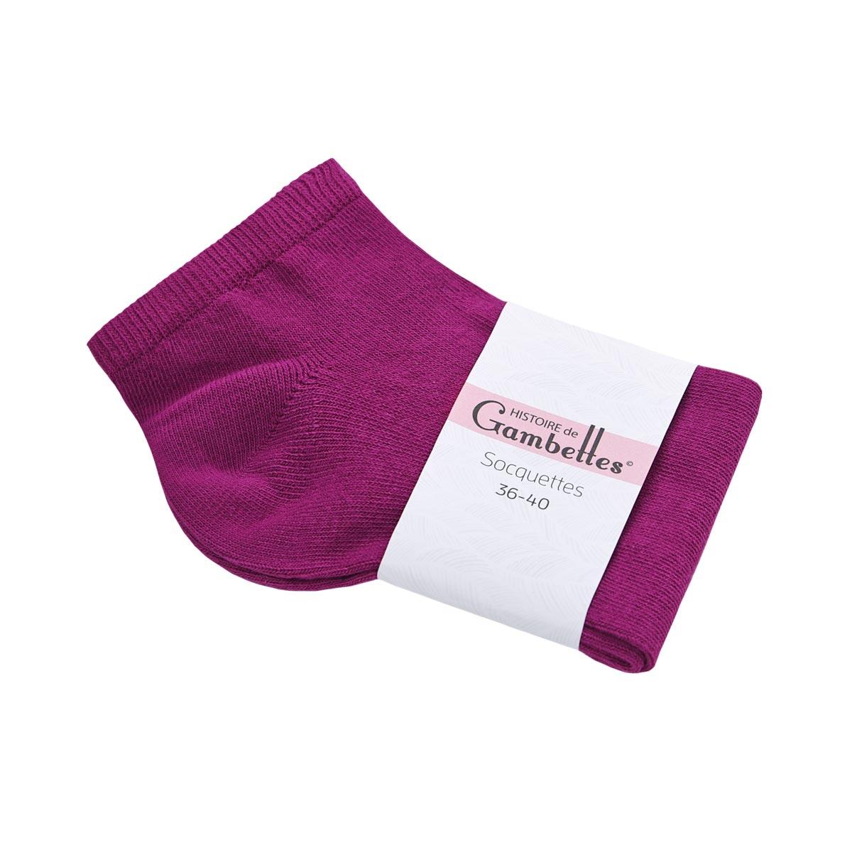CH-00498_E12-1--_Soquettes-femme-violettes