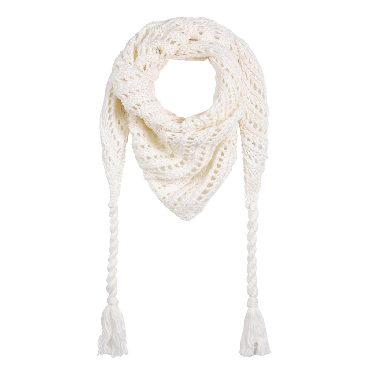 AT-05073_F12-1--_Echarpe-femme-snood-triangle-blanc