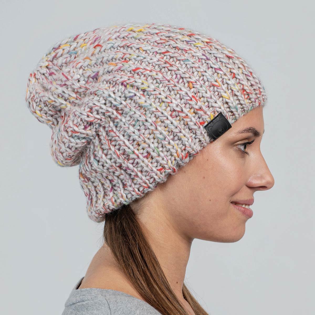 CP-01649_W12-1--_Bonnet-femme-gris-multicolore