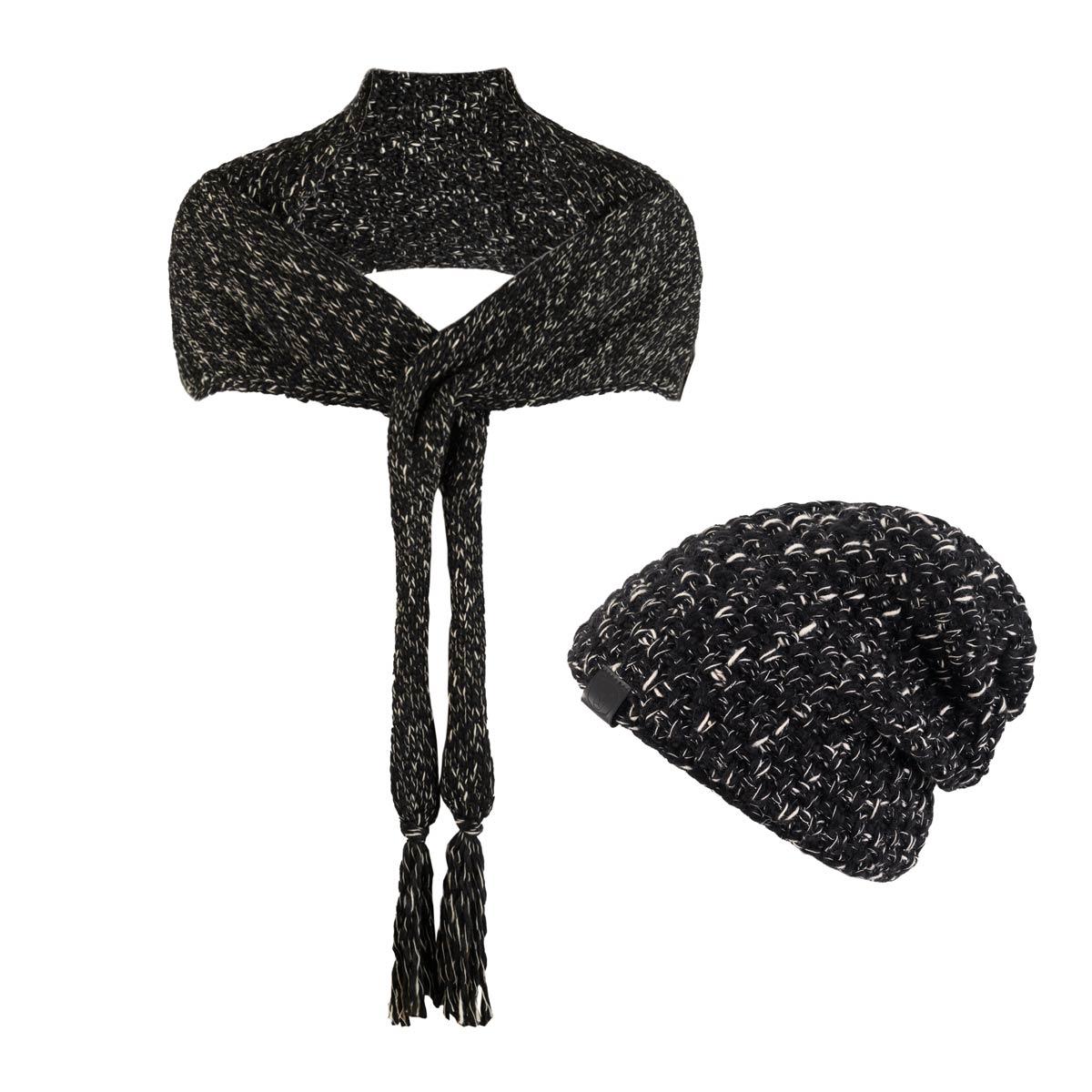 PK-00132_F12-1--_Ensemble-chaud-bonnet-echarpe-noirs