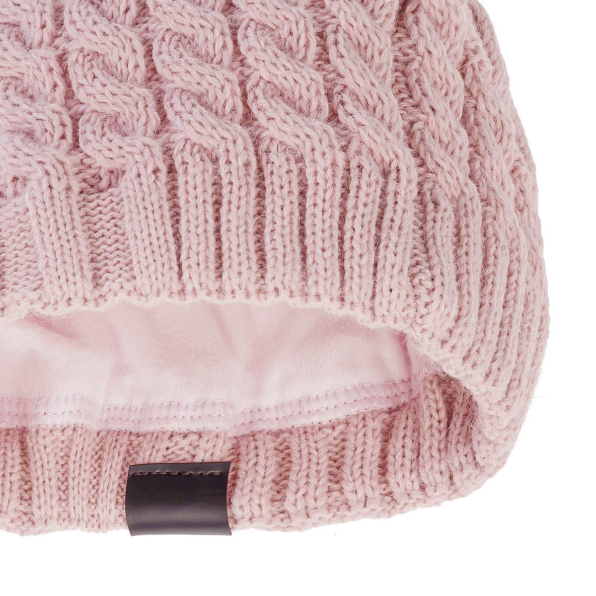 CP-01665_D12-1--_Bonnet-femme-rose-tricot-doublure-coton