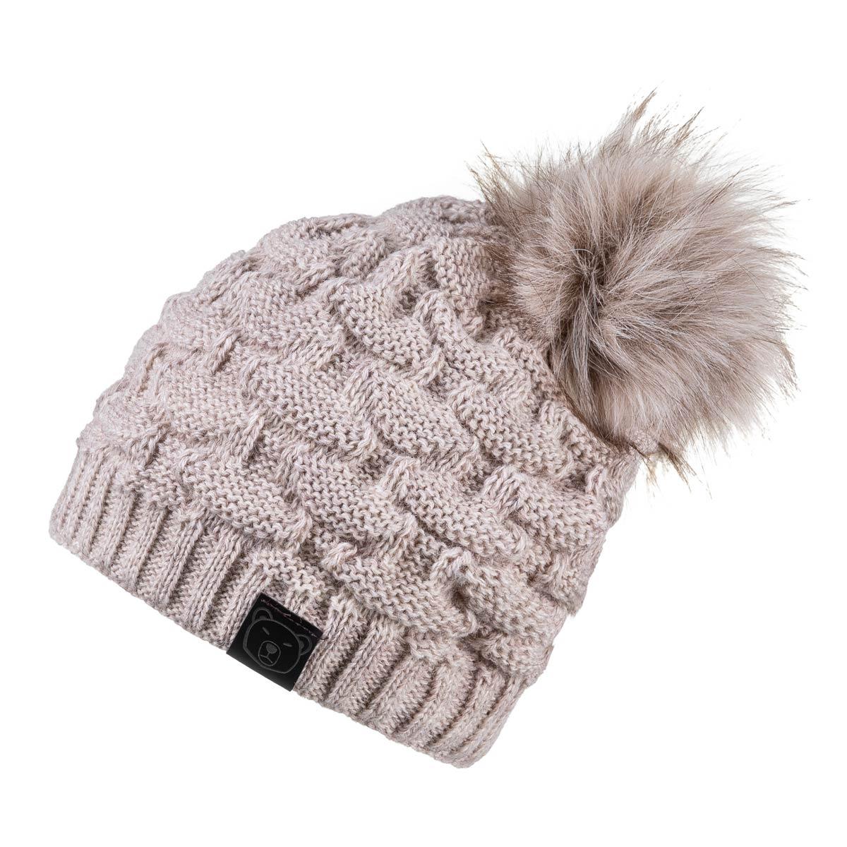 CP-01597_F12-1--_Bonnet-hiver-femme-beige